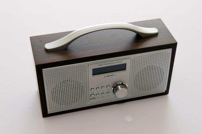 RADIO: Plans have been revealed to launch new digital radio stations in Cumbria             Picture: Pixabay