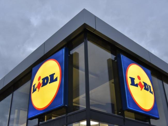 Store plans: Lidl wants to build a second store in Carlisle by Warwick Road               Picture: Lidl
