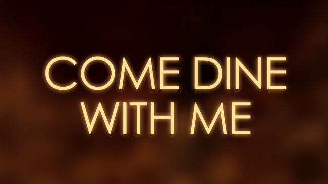 SHOW: Channel 4 programme Come Dine With Me is on the lookout for Carlisle contestants            Picture: Channel 4