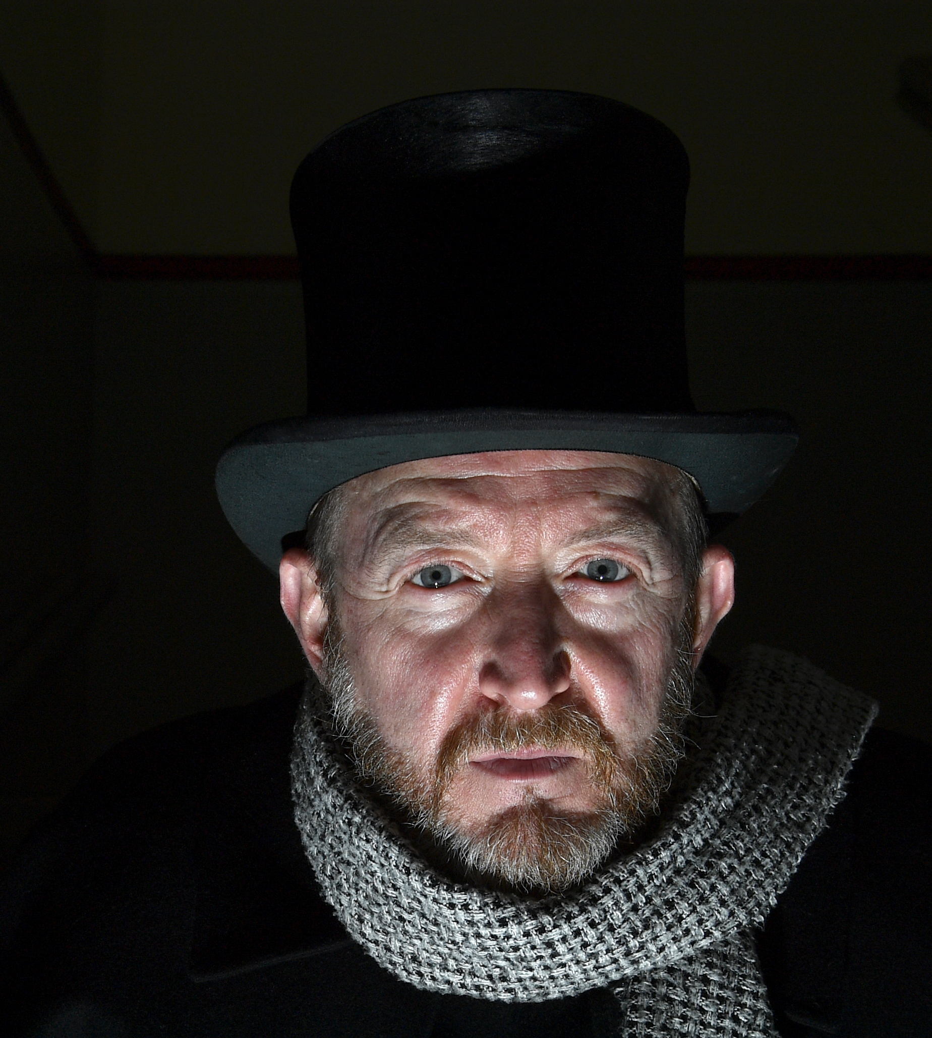 A Christmas Carol comes to Keswick theatre - no humbug - News & Star