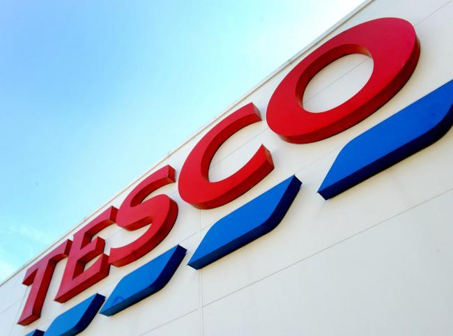 Thief banned from every Tesco supermarket in Cumbria