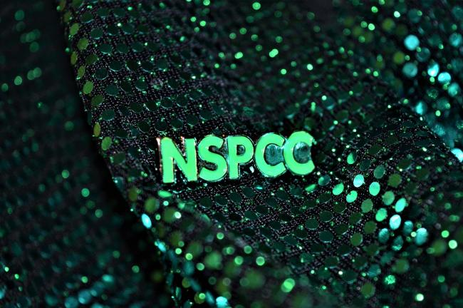 The NSPCC have issued guidance in the midst of the Coronavirus