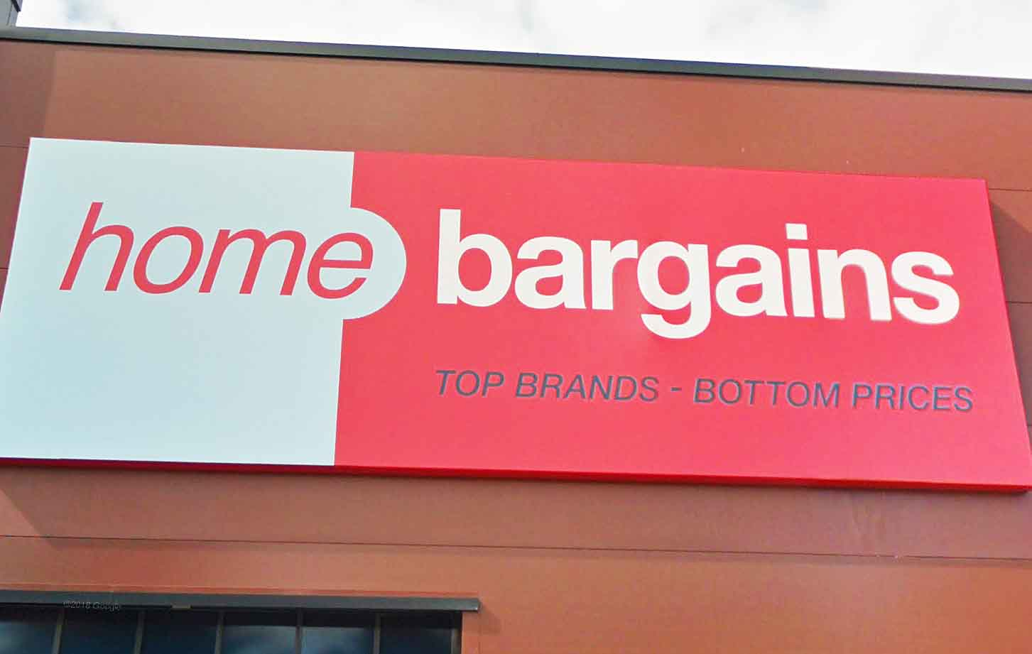 Four Things You Said About The New Home Bargains News And Star