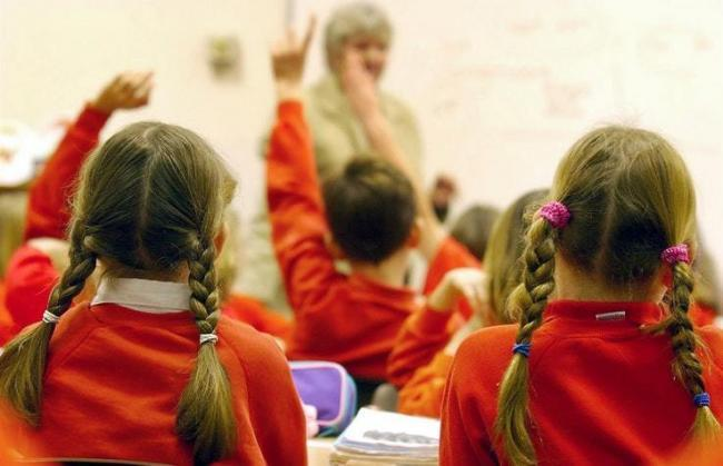 Schools struggling under COVID-19 costs will have chance to claim money back