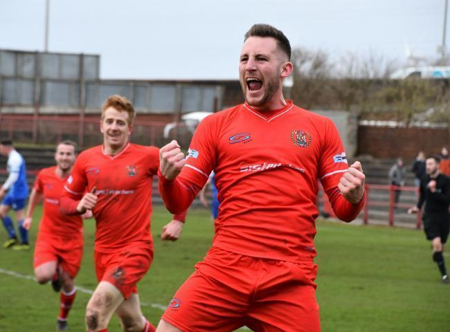 Workington Reds have sent out a rallying cry to fans