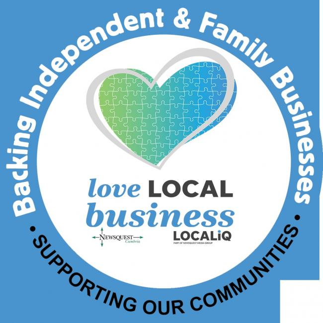 Supporting Independent and Family-run Businesses