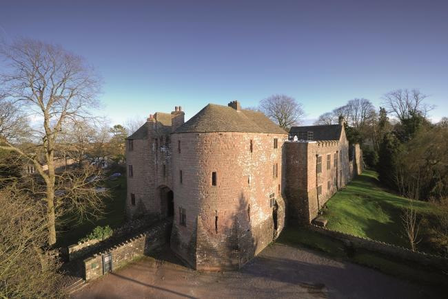 YHA are preparing to reopen and have opened up 63 properties for exclusive use including St Briavels, here and Black Sail in Cumbria
