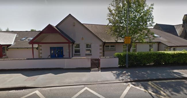 OFSTED report: St Michael's primary school in Dalston