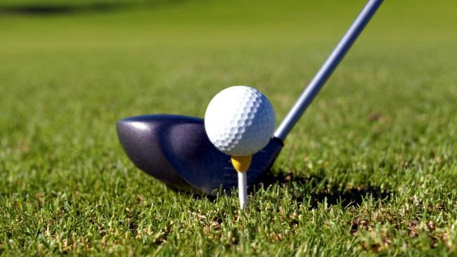Golf success for Seascale in first games after lockdown