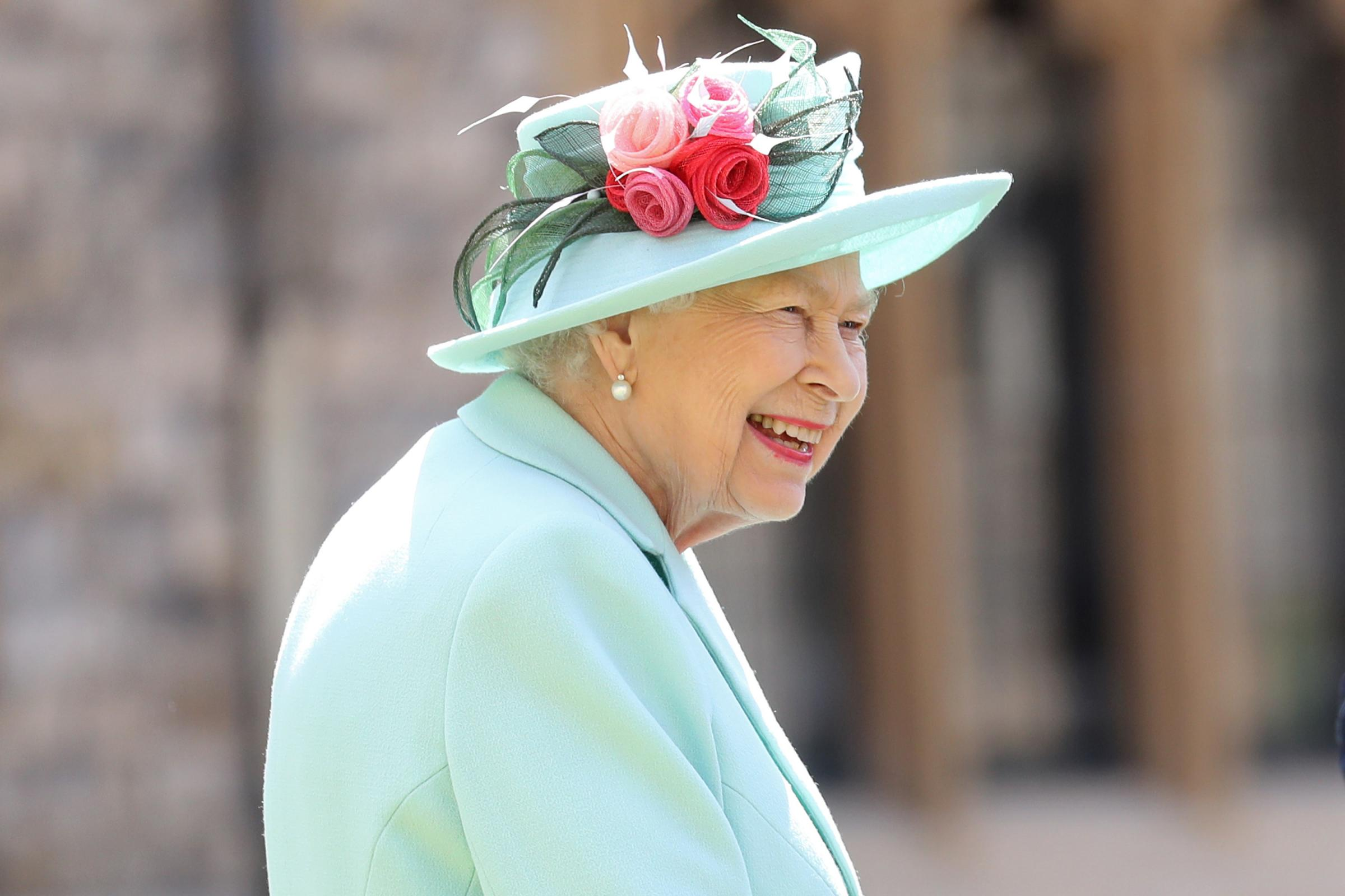 Queen S Birthday Honours 2020 This Year S List In Full News And Star