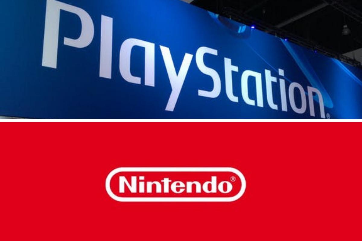 Tech :  PS5 et Nintendo Switch: les meilleurs accessoires pour améliorer le jeu  , avis