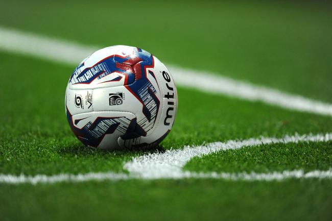 Goals galore in latest Cumberland County League fixtures