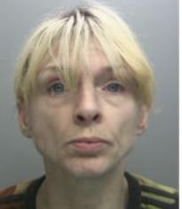 Carol Edgar 'knew Lee McKnight' was not being taken to safety' - judge