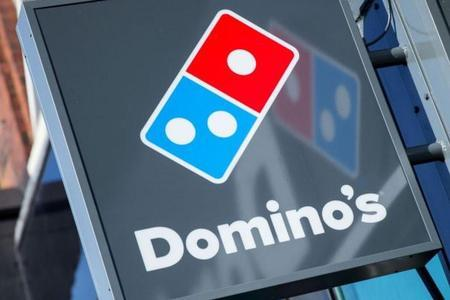 News and Star: DEBATE: Domino's in Eastover, Bridgwater has applied to open to the public until 3am