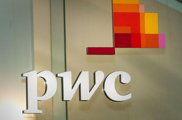 News and Star: PwC