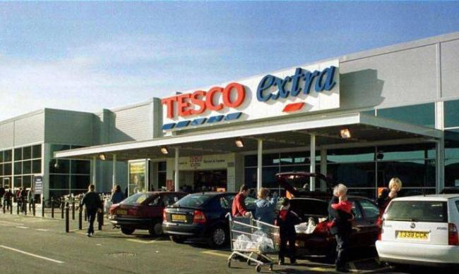 Tesco Issues Urgent Product Recall Amid Food Poisoning Fears News