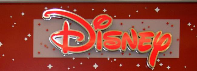 Opening date for Disney store in Carlisle city centre