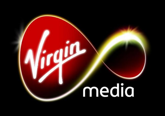 Virgin Media To Open Store In Carlisle News And Star