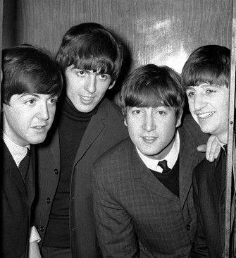 My Year In The Life Of The Beatles Hunter Davies News And Star