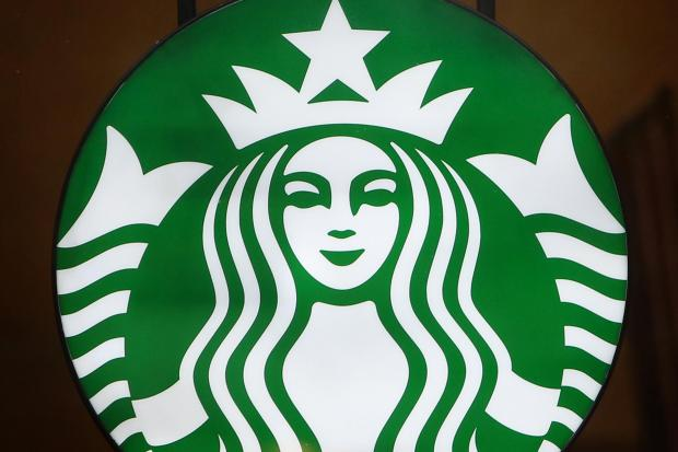 News and Star: Starbucks coffee shop stock