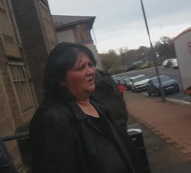 Carlisle care worker convicted of ill-treatment of dementia patient dismissed