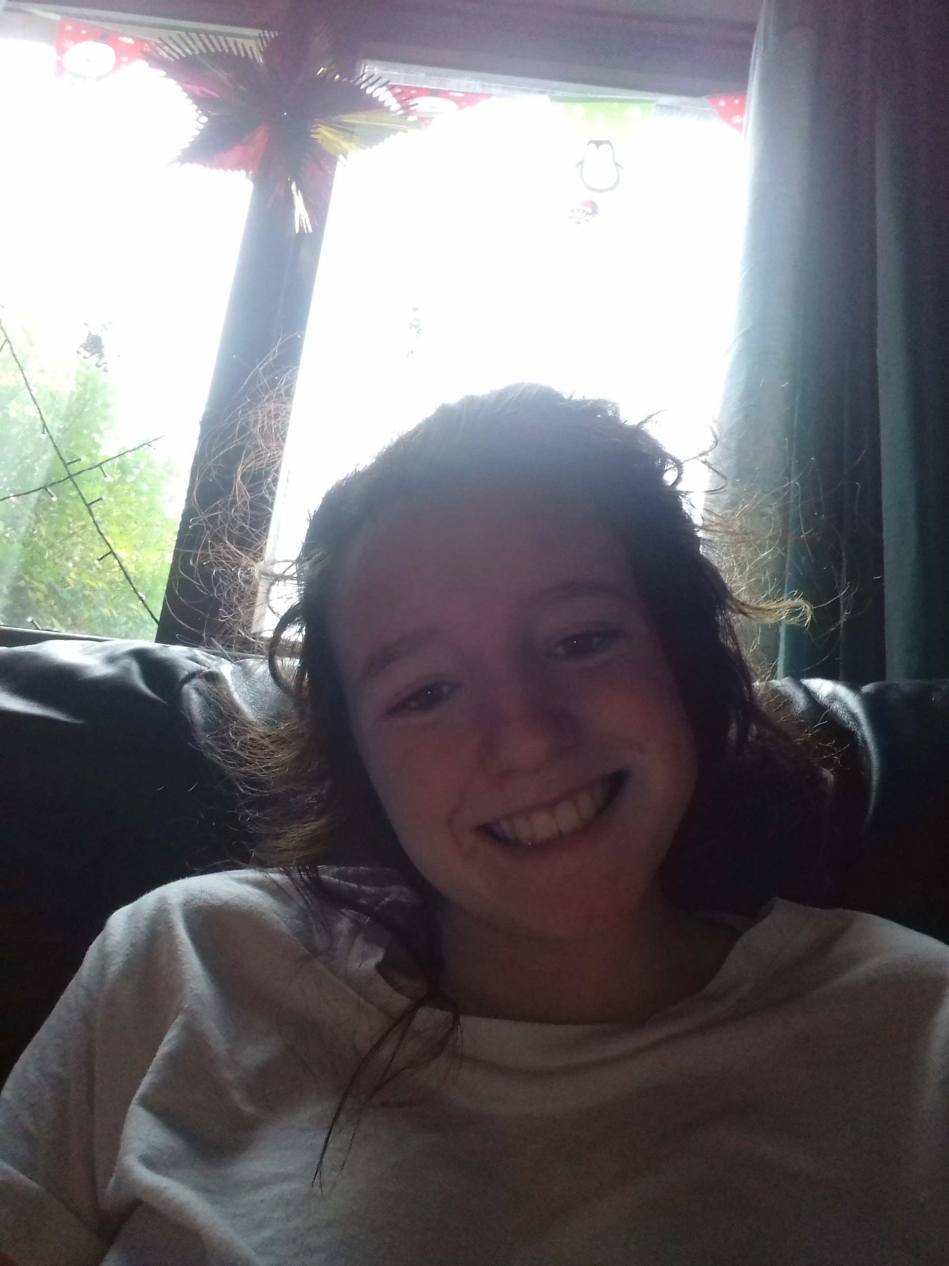 Missing: Have you seen Laura Brooker?