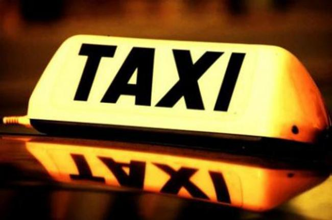 Penalty points for Carlisle taxi drivers if they fail to