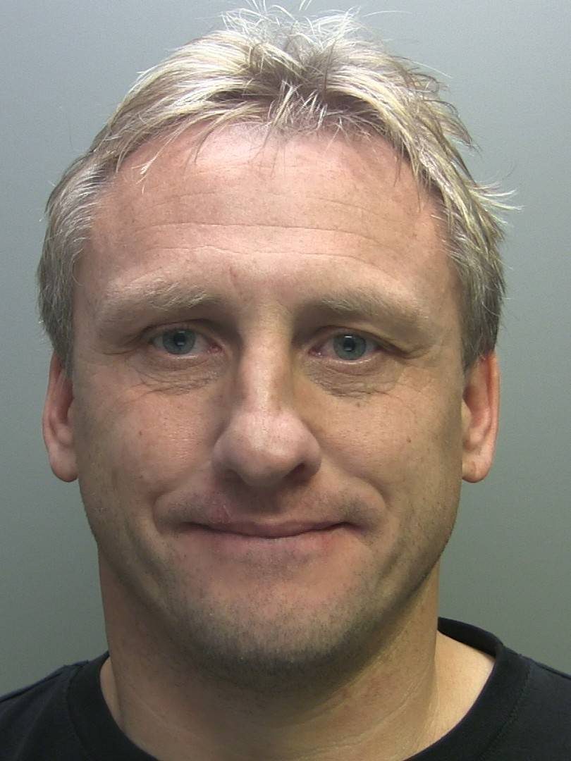 "Cumbrian crook jailed for ""cash for crash"" scam is to in court again"
