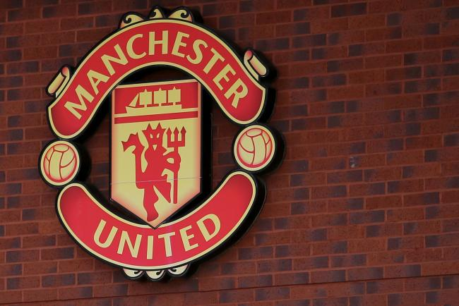 Manchester Utd Join The Blues To Deliver New Community