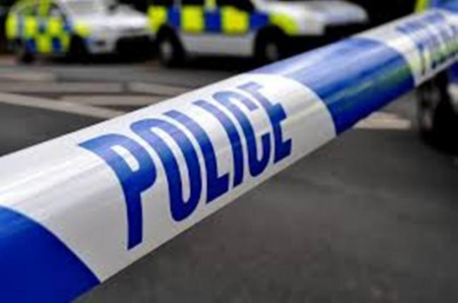 Police are investigating a burglary in Hensingham