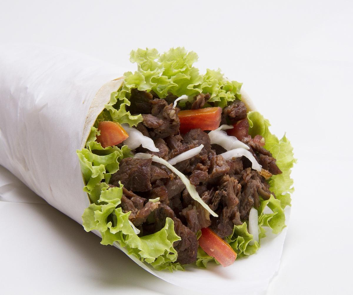 Readers Choice The Best Places To Get A Kebab In Cumbria